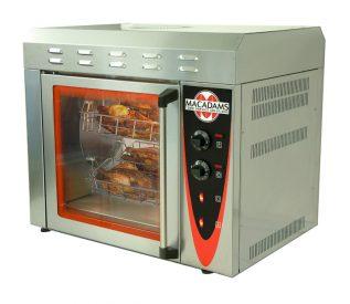 4-Basket-Chicken-GrillersPOPUP