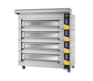 Artisan-deck-oven_POPUP