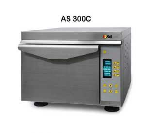 Atolspeed-Hybrid-Oven_POPUP