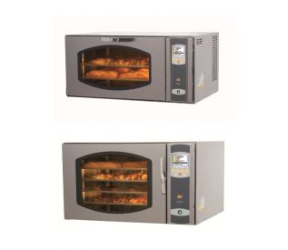 BX-Convection-Oven-Range_POPUP