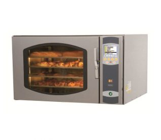 BX4-Convection-Oven-front_POPUP