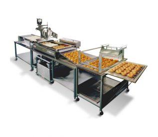 Belshaw-Doughnut-RobotsPOPUP