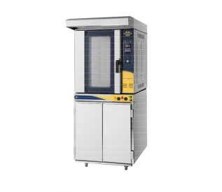 Convector-8-oven-with-Smart-controller_POPUP