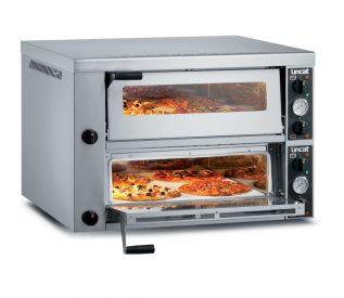 Deck-Pizza-OvenPOPUP