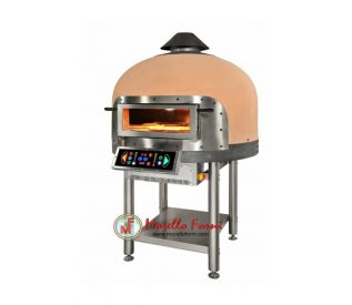 Dome-Pizza-OvenPOPUP