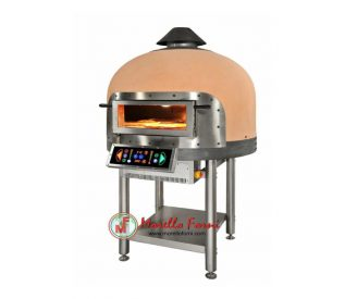 Dome-Pizza-Oven_POPUP