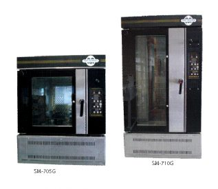 Gas-Convection-Oven_POPUP