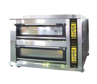 Gas-Deck-Oven_POPUP