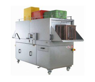 Jeros-Crate-WasherPOPUP