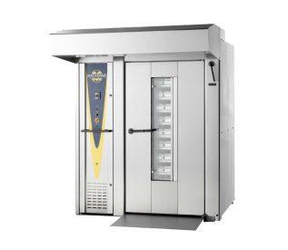 M120-Rack-Oven_POPUP
