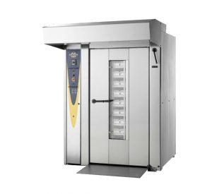 M120SLE-Rack-Oven_POPUP