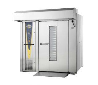 M180-2-Rack-Oven_POPUP