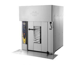 M72-Rack-Oven_POPUP