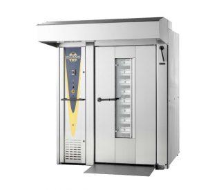 M80ES-Rack-Oven_POPUP