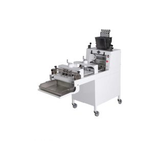 Mini-Bread-&-Roll-Moulder-with-4-piecePOPUP