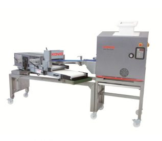 Mini-Rex-Multi-with-Forming-Station-DR-RR-40000